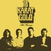18 Karat Gold