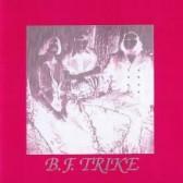 B.F. Trike