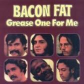 Bacon Fat1