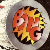 Bang4