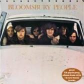 Bloomsbury People
