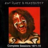 Bon Scott & Fraternity