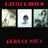 Castle Canyon