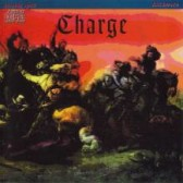 Charge