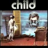 Child2