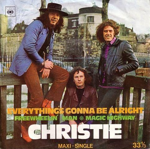 Christie1