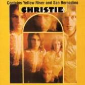Christie2