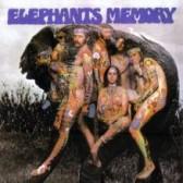 Elephant's Memory1