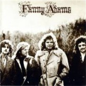 Fanny Adams