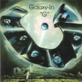 Galaxy-Lin