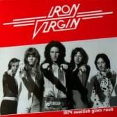 Iron Virgin