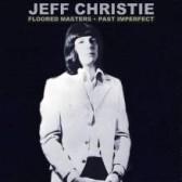 Jeff Christie