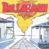Kallabash Corp.