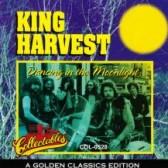King Harvest1