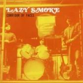 Lazy Smoke