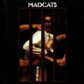 Madcats