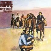 Mason Proffit3