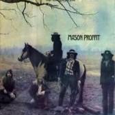 Mason Proffit4