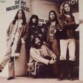 The Wackers1