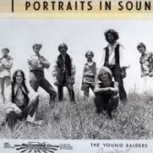 The Young Raiders