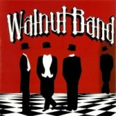 Walnut Band