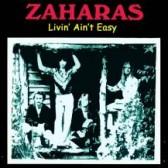 Zaharas