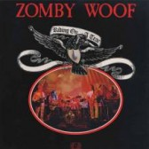 Zomby Woof