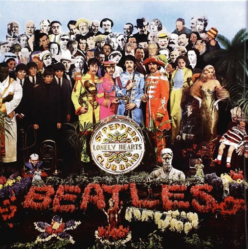 500 Greatest Albums1