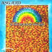 Asgaerd