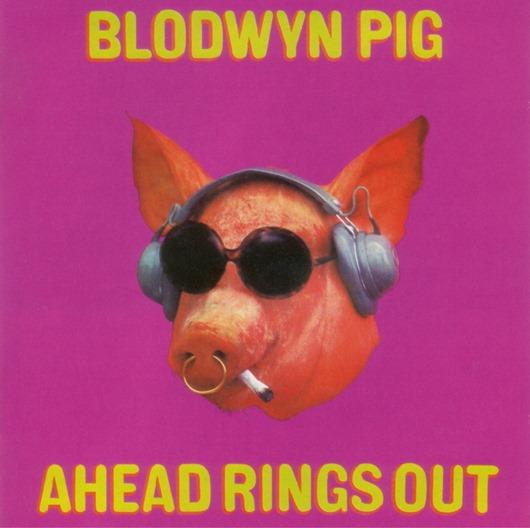 Blodwyn Pig2