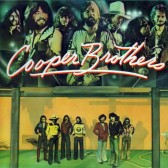 Cooper Brothers2
