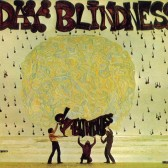 Day Blindness