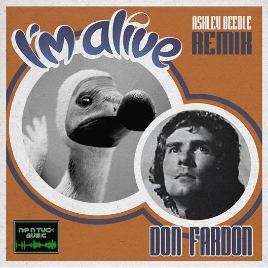 Don Fardon1