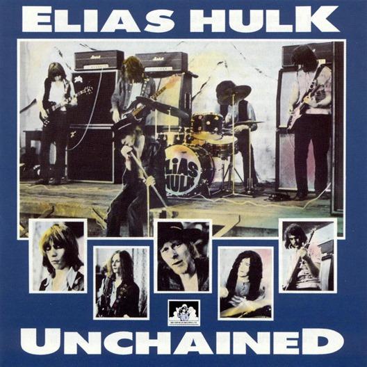 Elias Hulk1
