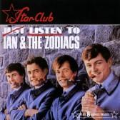 Ian & The Zodiacs2