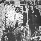 Kenny Wayne & The Kamotions