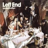 Left End