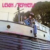 Leigh Stephens