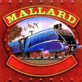 Mallard2