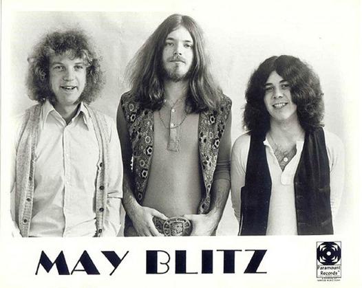 May Blitz1