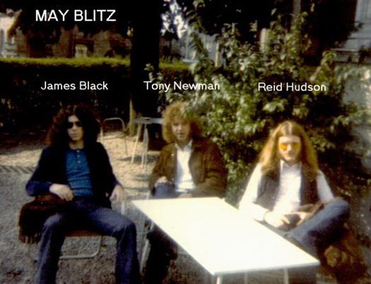 May Blitz3