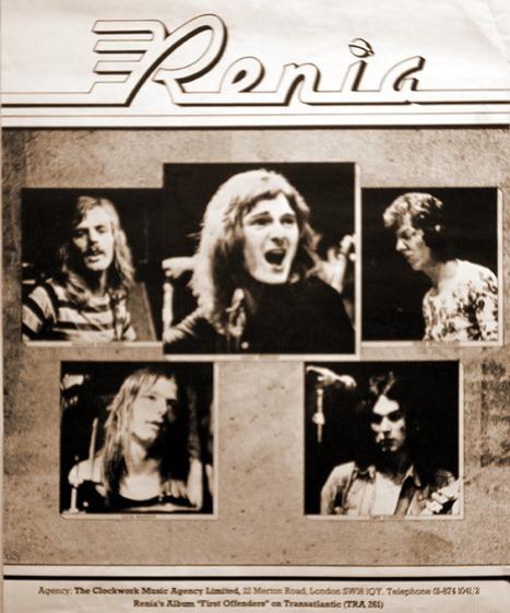 Renia1
