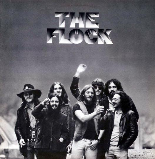 The Flock4