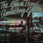 The Grease Band