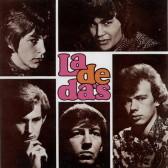 The La De Da's6