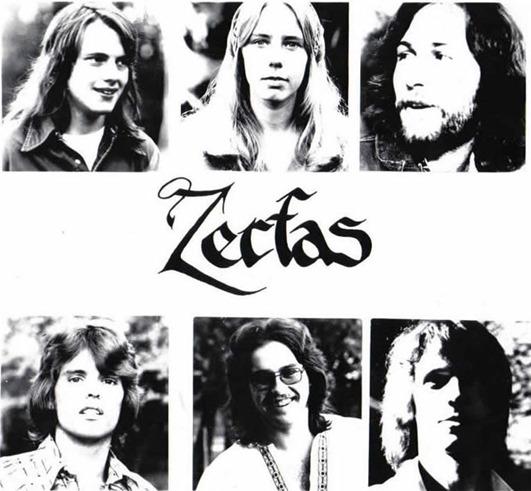 Zerfas1