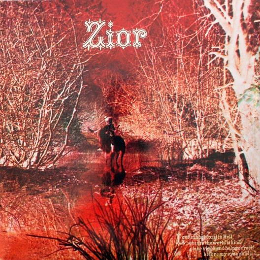 Zior2