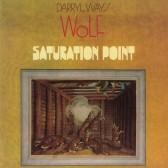Darryl Way's Wolf1