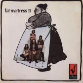 Fat Mattress1