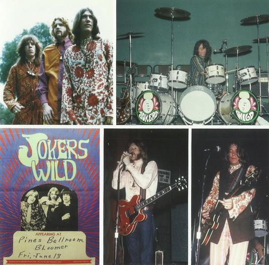 Jokers Wild2